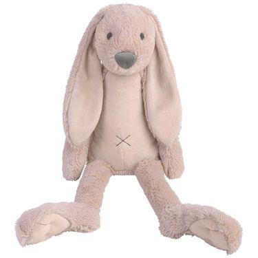 Happy Horse Rabbit Richie knuffel 58 cm - Light Pinkshade