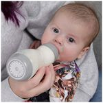 Difrax S-fles Natural 1-2-3 doseerfles 250ml -