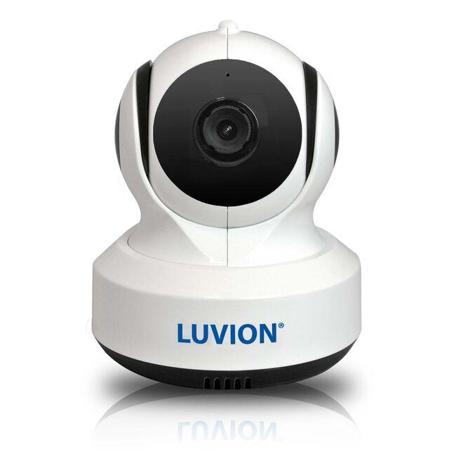 Luvion Essential beeldbabyfoon -