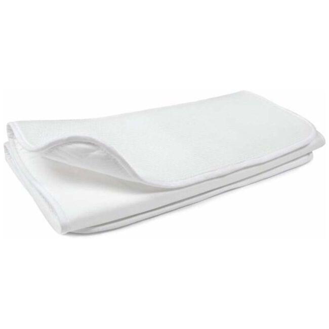 Aerosleep matrastopper wieg - White