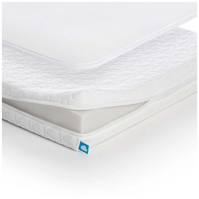 Aerosleep Essential ledikant matras -