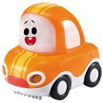 VTech Toet Toet Cory Carson auto -