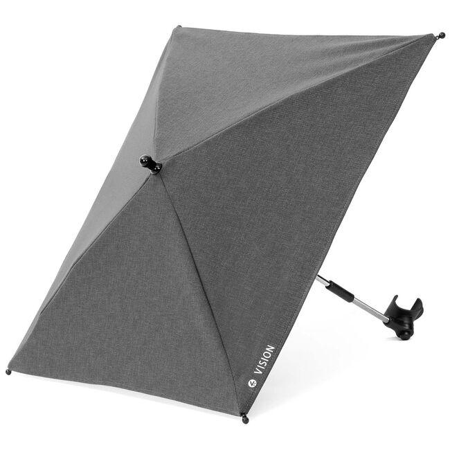 Mutsy Icon Balance parasol -