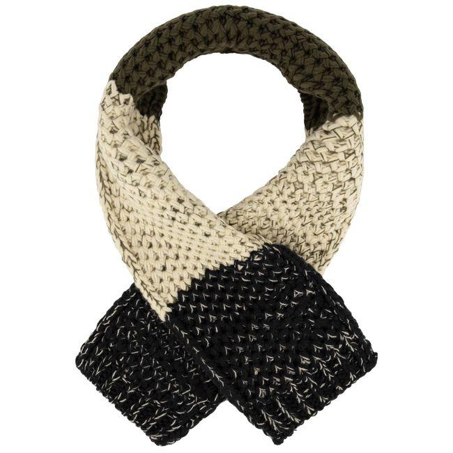 Prénatal peuter jongens sjaal - Multi