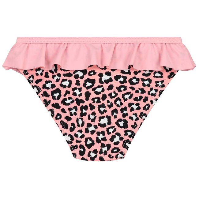 Prenatal meisjes zwembroek - Light Pink