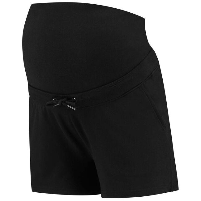 Prénatal zwangerschaps short - Black