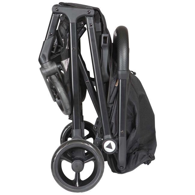 Topmark Dani Plus buggy -