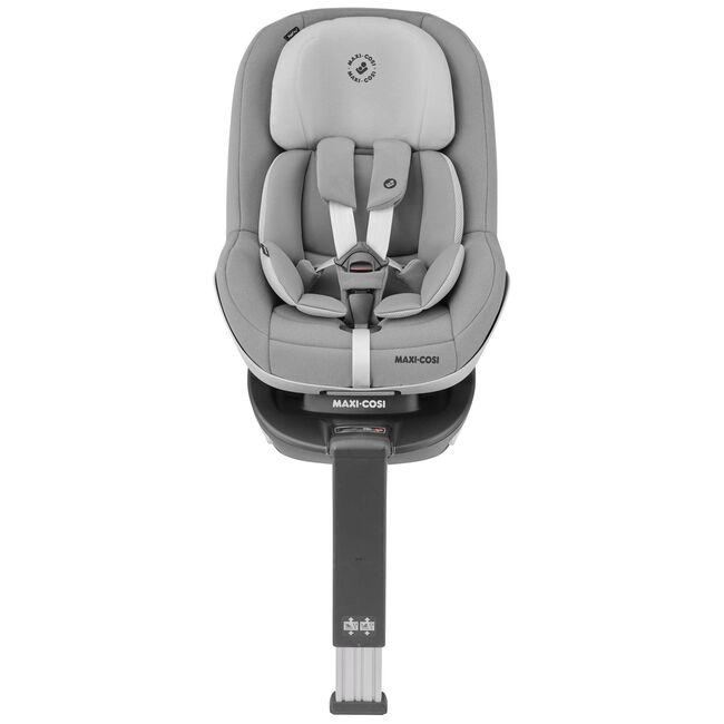 Maxi-Cosi Pearl Pro2 - Authentic Grey