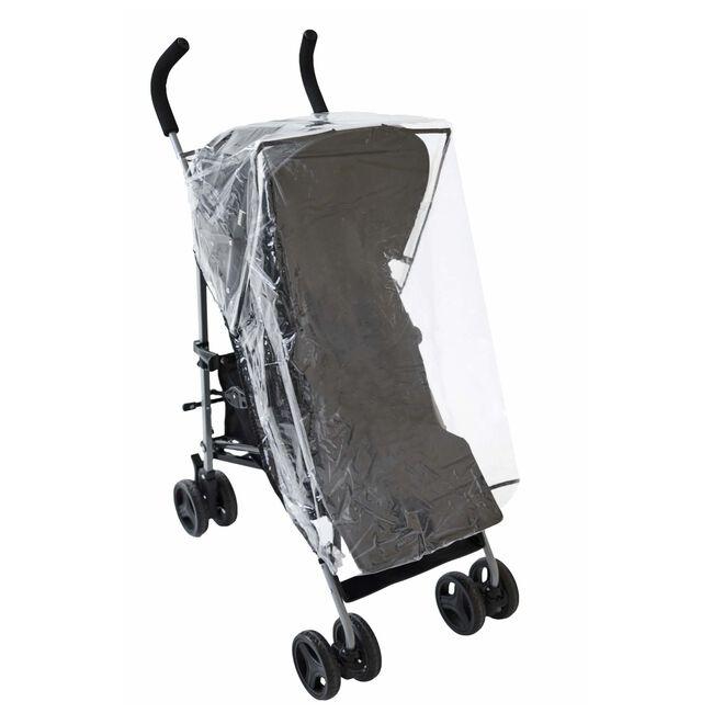 Prénatal regenhoes buggy en wandelwagen universeel -