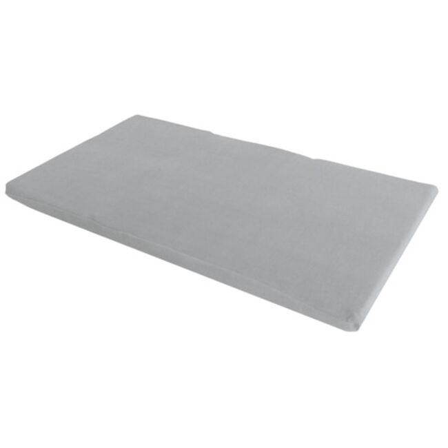 Prénatal campingbed matrashoes - Grey