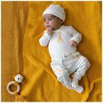 Prénatal newborn mutsje -