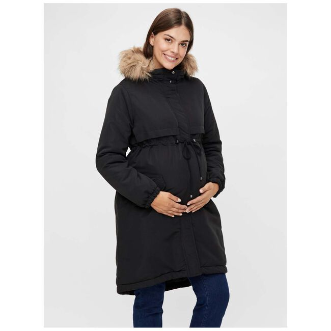 Mamalicious zwangerschapsjas -