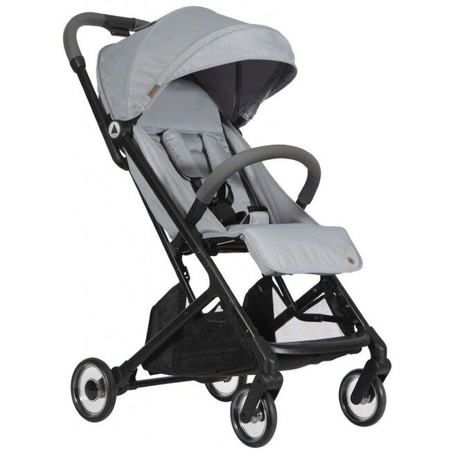 Topmark Dani Plus buggy - Grey