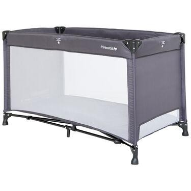 Prénatal campingbedje Basis -