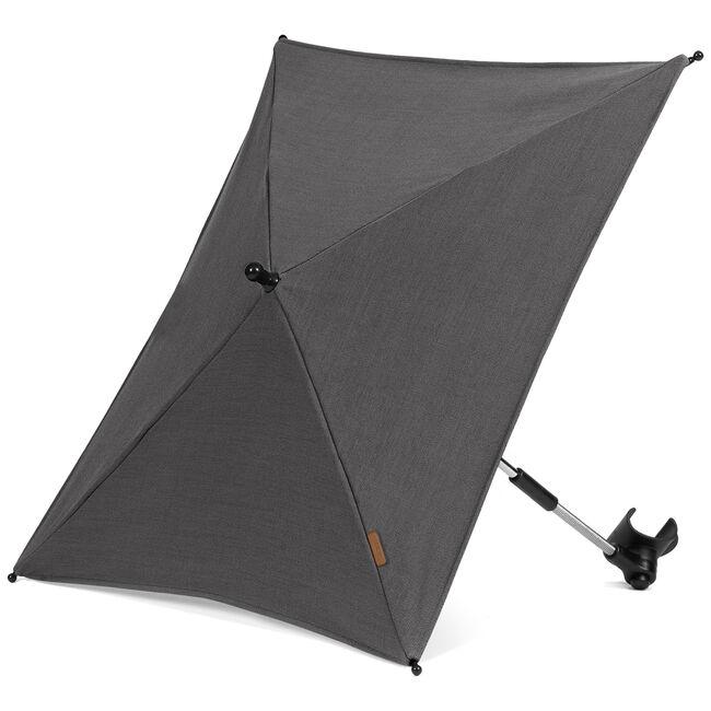 Mutsy NIO North parasol - Grey