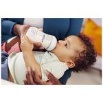 Philips Avent Natural fles 260ml - SCF033/17 -