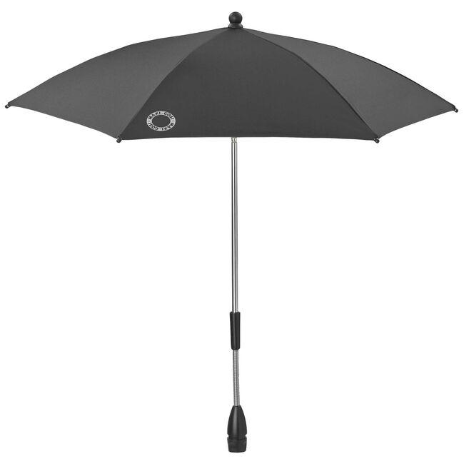 Maxi-Cosi parasol - Essential Black