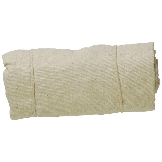 Babylonia babyhangmatje - Off-White