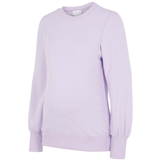 Mamalicious zwangerschapssweater -