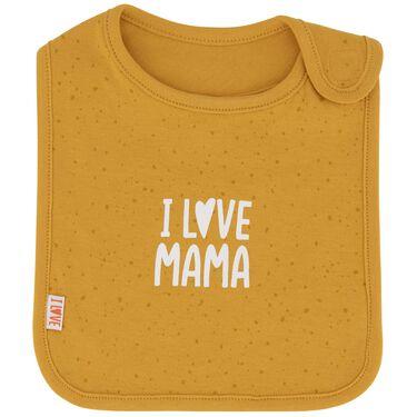 Prénatal Slab I Love mama -