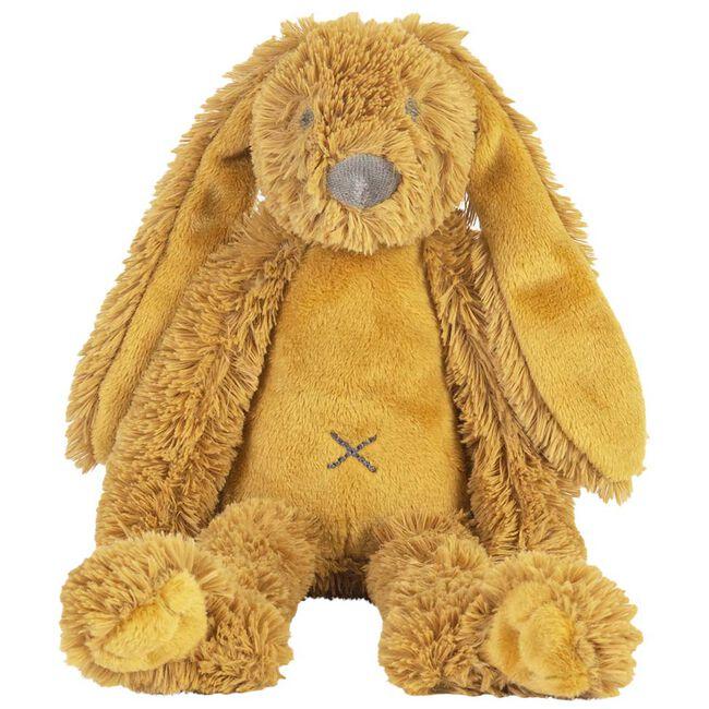 Happy Horse Rabbit Richie 28 cm - Midyellow