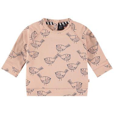 Babyface sweater -