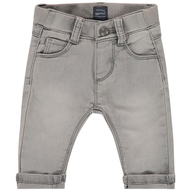 Babyface baby jeans -