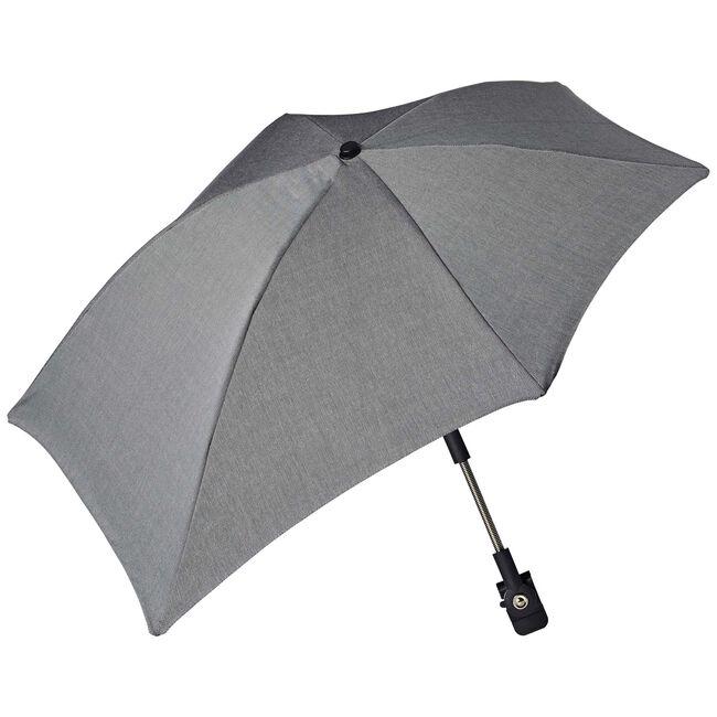 Joolz parasol universeel - Superior Grey