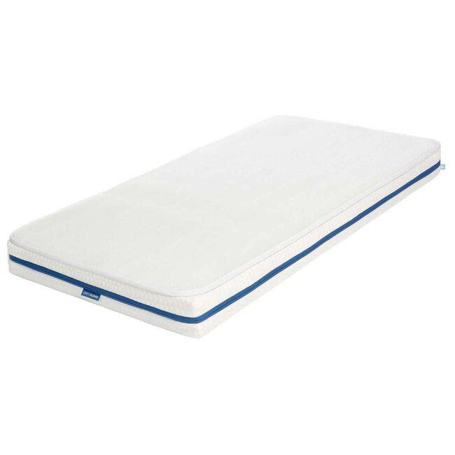 Aerosleep Evolution matras - White