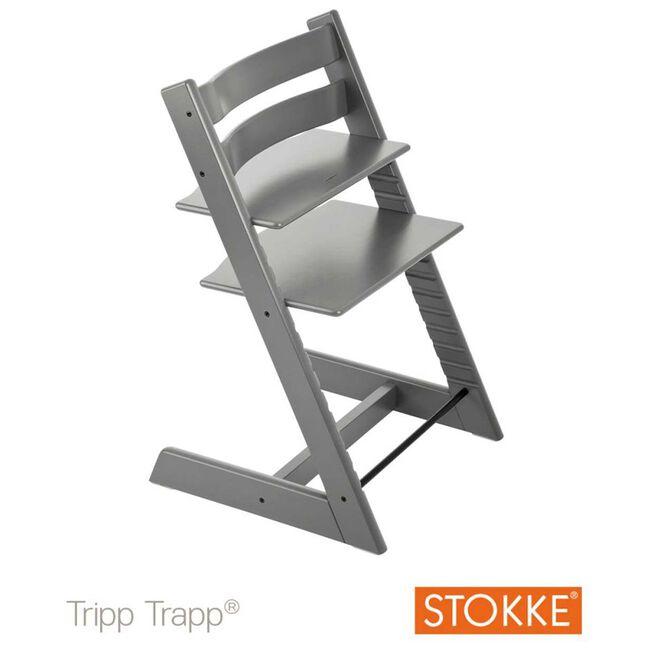 Goede Stokke Tripp Trapp RS-02