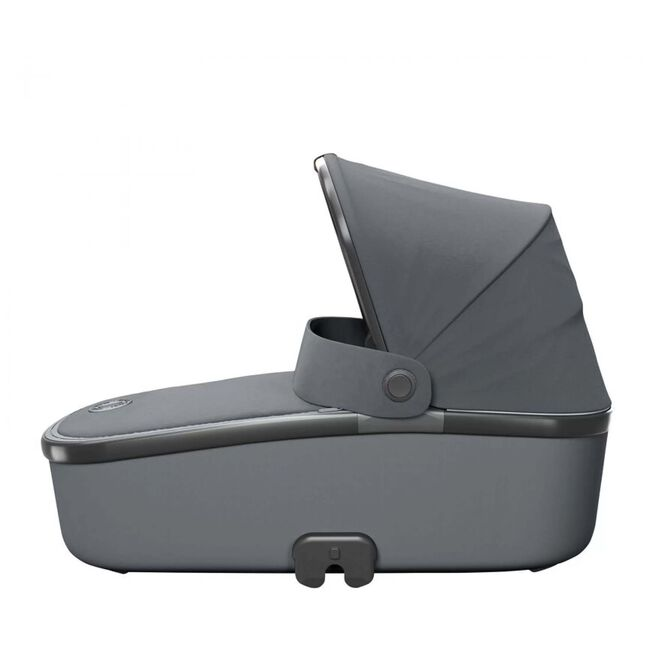 Maxi-Cosi Oria reiswieg - Essential Grey