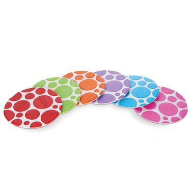 Munchkin Grippy Dots -