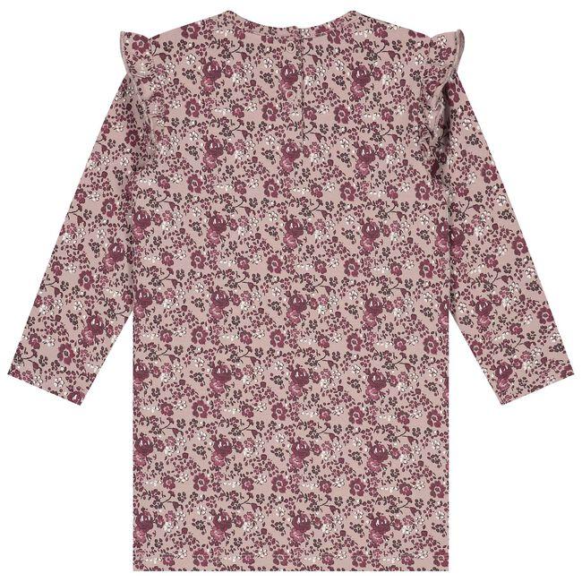Prénatal peuter meisjes jurk -