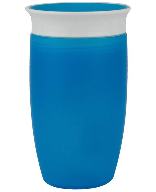 Munchkin drinkbeker Miracle 360 - 296 ml - Blue