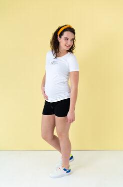 Stoere Zwangerschapskleding.Prenatal Nl Zwangerschapskleding Online Bestellen
