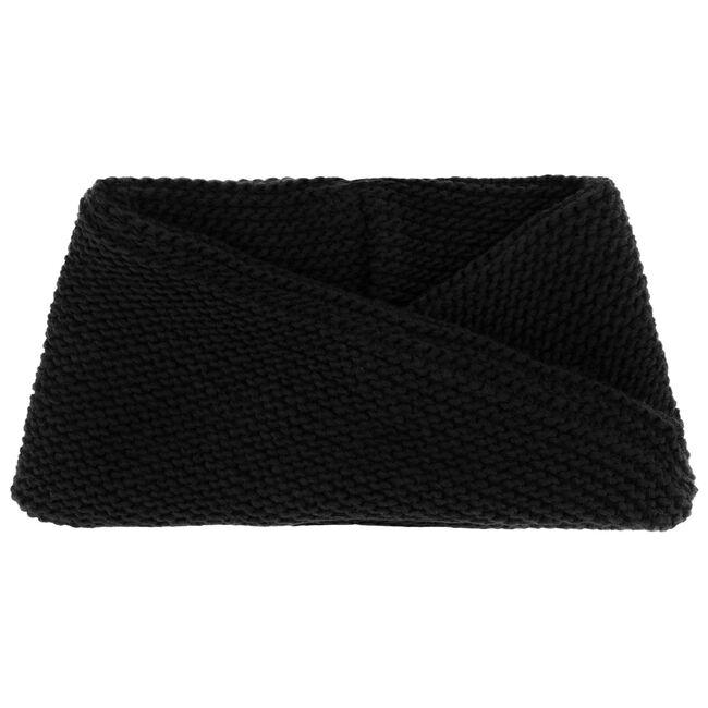 Prénatal peuter unisex sjaal - Black