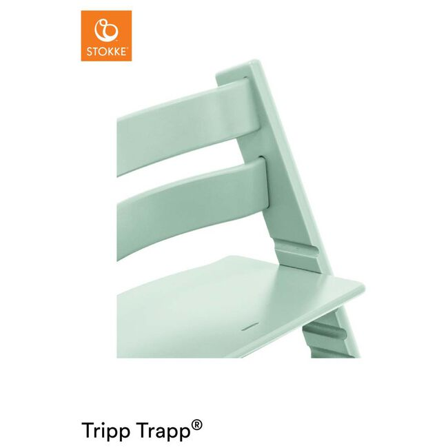 Stokke Tripp Trapp - Mintgreen