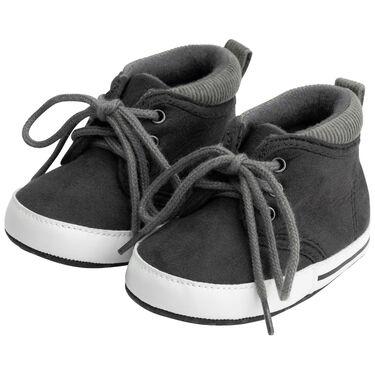 Prénatal baby schoen -