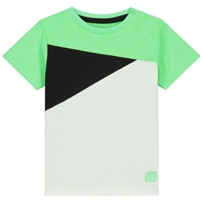 Prénatal peuter T-shirt -