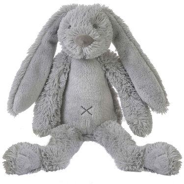 Happy Horse Rabbit Richie 28 cm -