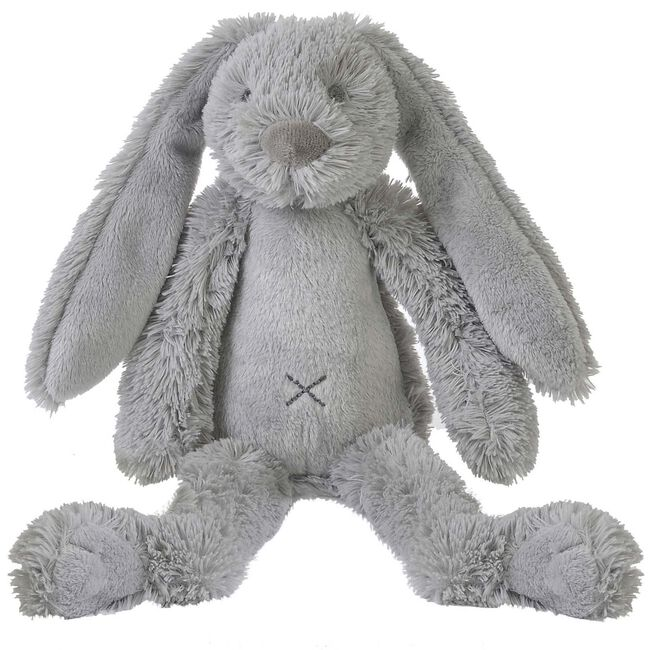 Happy Horse Rabbit Richie 28 cm - Darkgrey