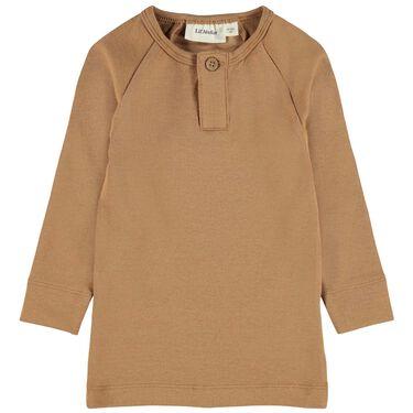 Lil' Atelier shirt -
