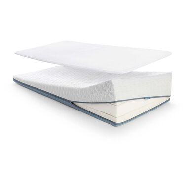 Aerosleep evolution premium ledikant matras -