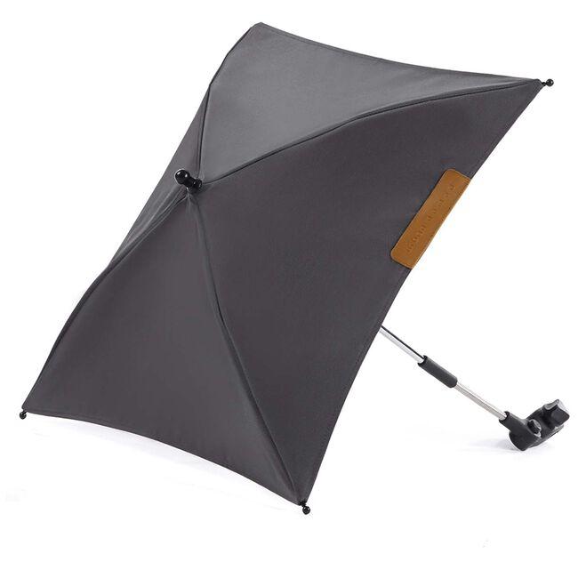 Mutsy Evo Urban Nomad parasol - Darkgrey