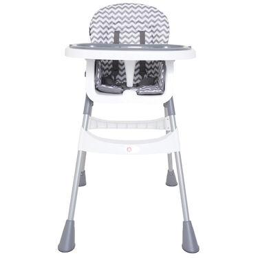 Prenatal Baby Stoel.Prenatal Nl Kinderstoelen Online Bestellen
