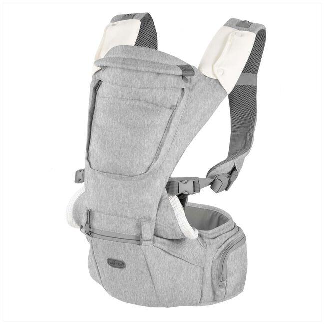 Chicco draagzak Hip Seat - Grey