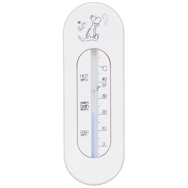 Prenatal badthermometer - Geen Kleurcode