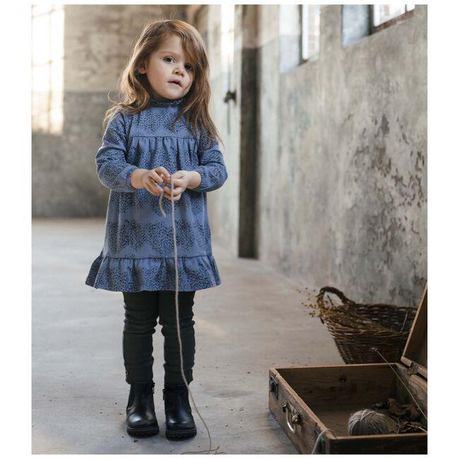 Sweet Petit peuter jurk Fayenne -