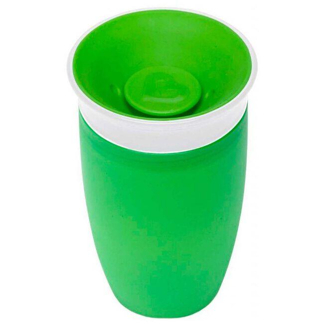 Munchkin drinkbeker Miracle 360 - 296 ml - Green