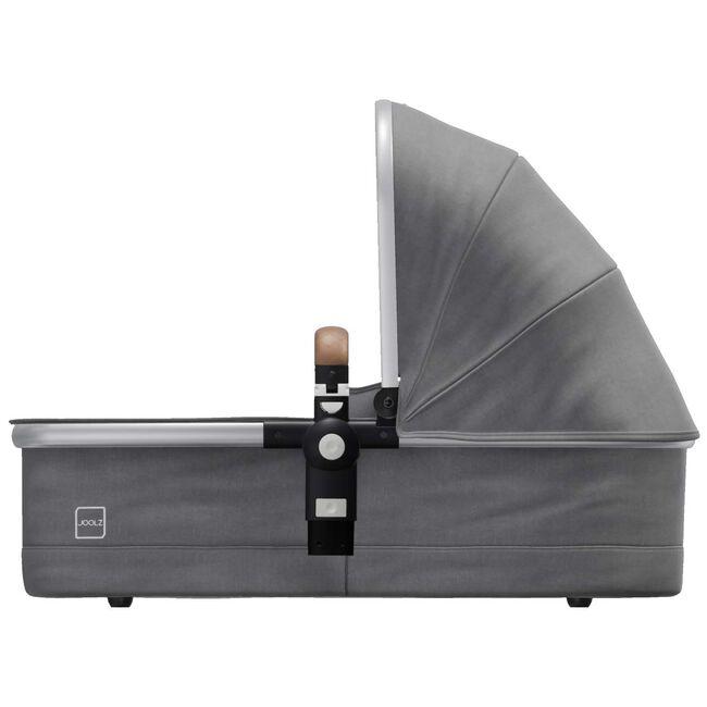 Joolz Geo2 - Radiant Grey